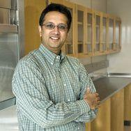 Shuvo Roy, PhD